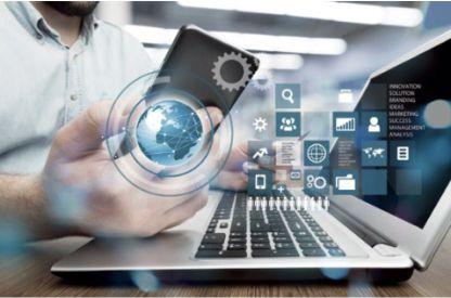 monitoreo-control-sistemas