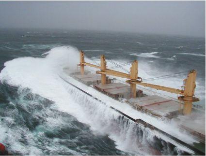 comercio-marítimo